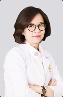 ThS. BS Lê Nguyễn Thanh Tâm