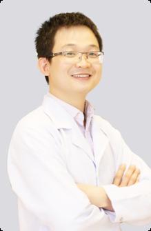 Ths.BS Nguyễn Hồng Huy