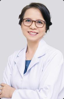 BS. Nguyễn Ngọc Diệu