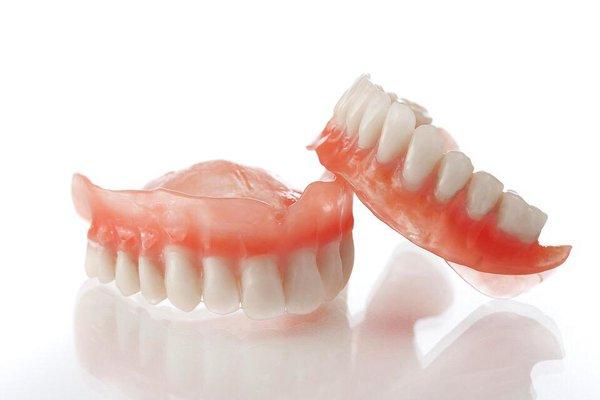 Trồng răng hàm dưới -3