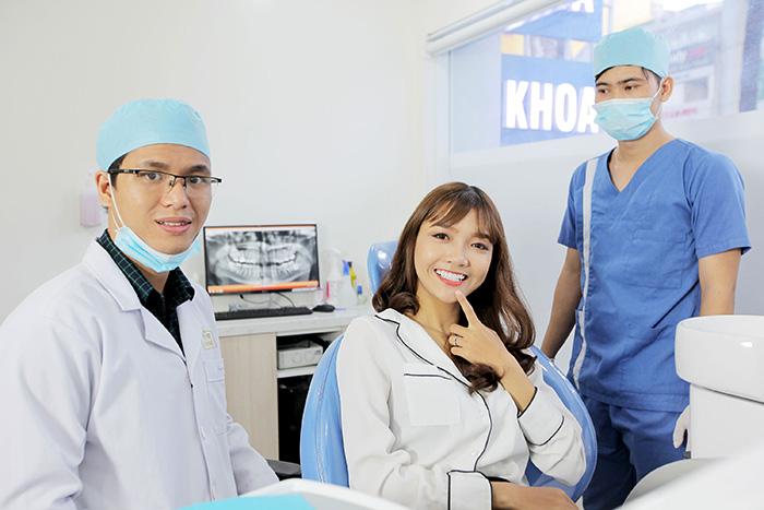Trồng răng giả vĩnh viễn -6