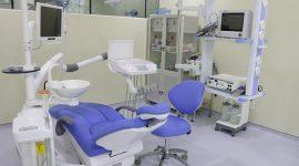 Làm răng ở đâu tốt nhất? Những thông tin quan trọng cần lưu ý
