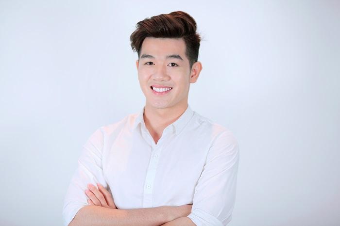 Địa chỉ nào bọc răng sứ ở Hà Nội uy tín và chất lượng nhất? 4
