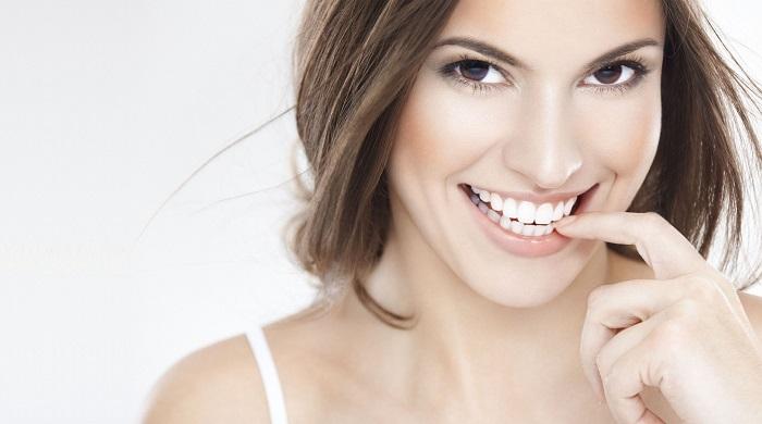 Cầu răng sứ - Phương pháp thay thế răng răng mất tiết kiệm, nhanh chóng 3