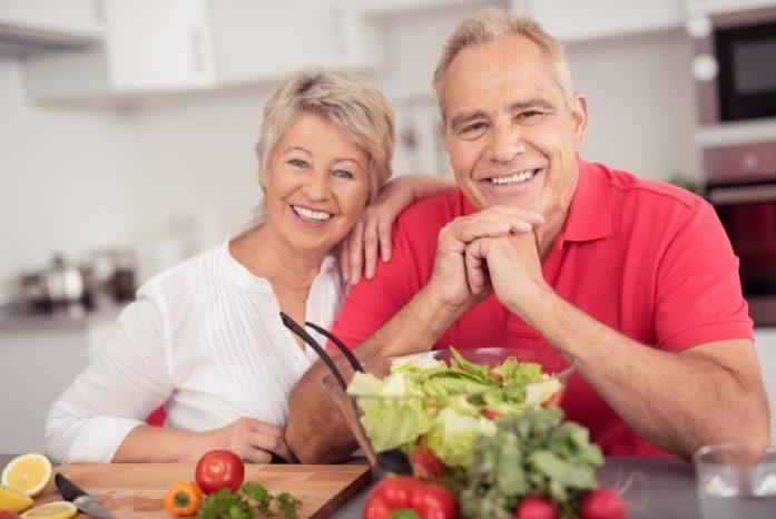 Phương pháp trồng răng giả nào tốt nhất hiện nay? 1