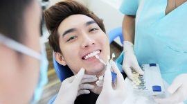 Bọc răng sứ giá bao nhiêu tiền – Bảng giá MỚI & TIẾT KIỆM nhất 2018