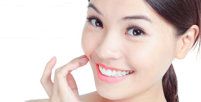 Phẫu thuật cắt chóp răng - Cho hàm răng luôn chắc khỏe 2