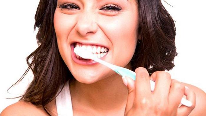 Mài răng khôn - Khắc phục tình trạng thân răng dài, cải thiện chức năng ăn nhai