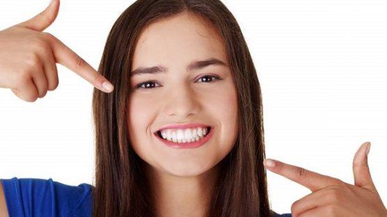 Chỉnh răng hô, móm, lệch lạc bằng phương pháp niềng răng thẩm mỹ