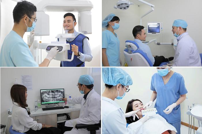 Trồng răng implant ở đâu tốt nhất -1