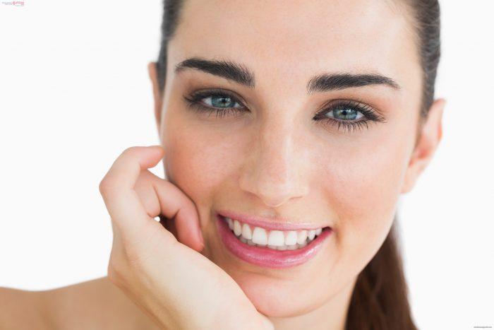 Nha khoa tẩy răng nào tốt và an toàn - Những tiêu chí cần biết 1