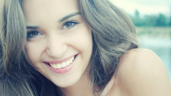 Làm răng ngắn lại cho hàm răng đều và đẹp hơn