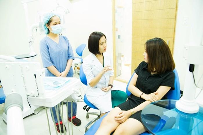 Phẫu thuật hàm móm thực hiện như thế nào? Có đảm bảo an toàn? 5