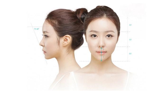 Phẫu thuật hô vẩu hàm trên là gì, áp dụng cho trường hợp nào? 3