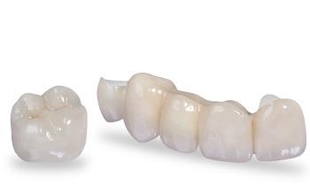 tư vấn răng sứ 2