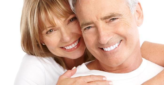 Trồng răng sứ – Giải pháp tối ưu cho trường hợp mất 1 răng hoặc nhiều răng 2