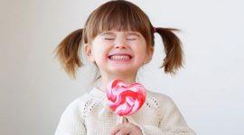 Sâu răng sữa – Nên nhổ bỏ hay phải xử lý như thế nào an toàn?