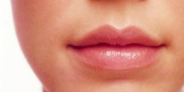 Tạo Khóe Miệng Cười - Giải Pháp Cho Khuôn Miệng Đẹp Thu Hút Hơn 1