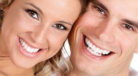 Nha Khoa KIM – Địa chỉ làm răng đẹp, đều, hiệu quả nhất hiện nay