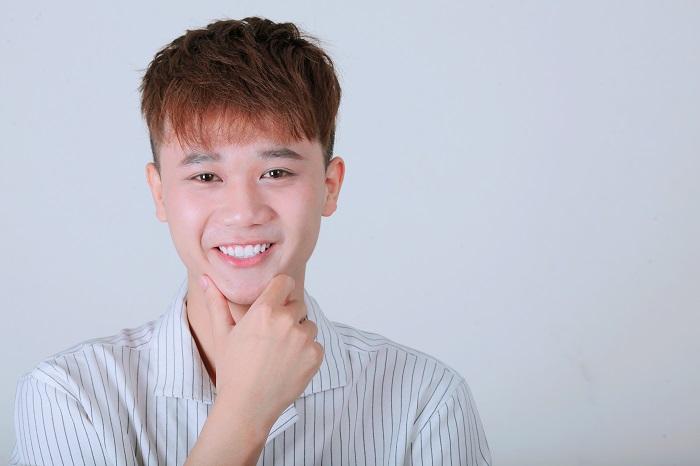 Tẩy trắng răng hiệu quả, an toàn, bền lâu tại Nha Khoa KIM 3