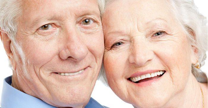 nha khoa trồng răng implant- 2