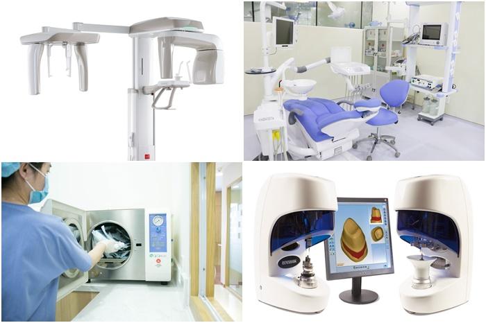 Trồng răng Implant Fast 3D -4