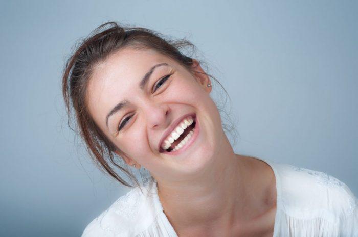 3 Tiêu chí giúp bạn biết nên trồng răng giả ở đâu tốt 1