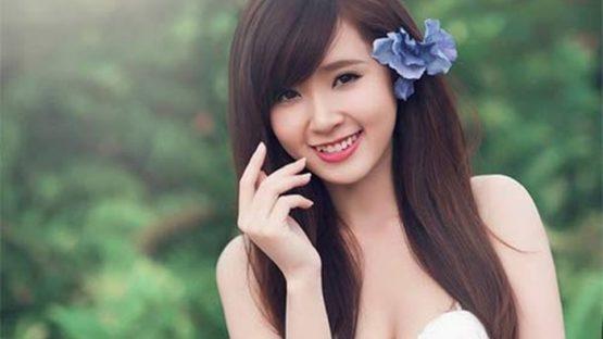 Làm răng duyên cho nụ cười đẹp hơn, tự tin hơn