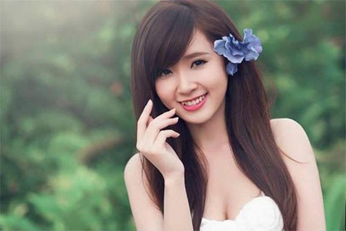 Làm răng duyên cho nụ cười đẹp hơn, tự tin hơn 1