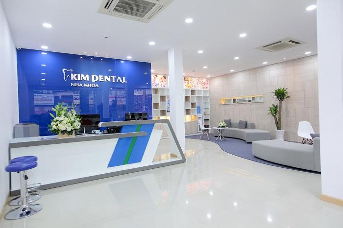 Bọc răng sứ cho răng vỡ, mẻ bằng loại nào tốt nhất? 9
