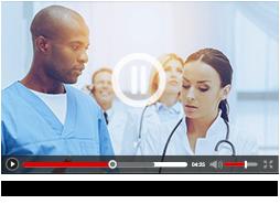video nha khoa kim