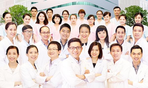 nha khoa Kim ở Hà Nội 5