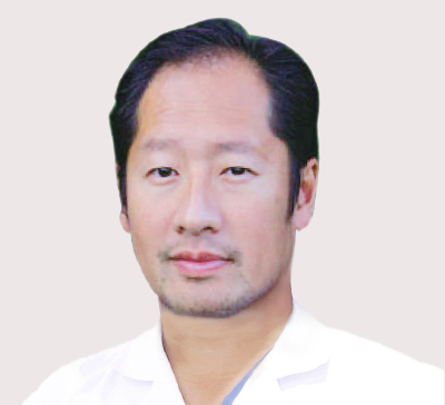 đội ngũ bác sĩ nha khoa Kim - 9