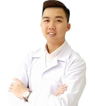 BS. Nguyễn Xuân Việt