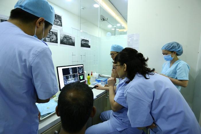 bác sĩ nha khoa uy tín nhất TPHCM 5