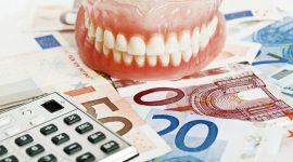 Bọc răng sứ trả góp – Giải pháp thanh toán linh hoạt cho khách hàng