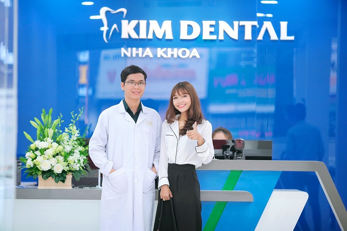 Có nên tẩy trắng răng không? Ai không nên tẩy trắng răng? 4