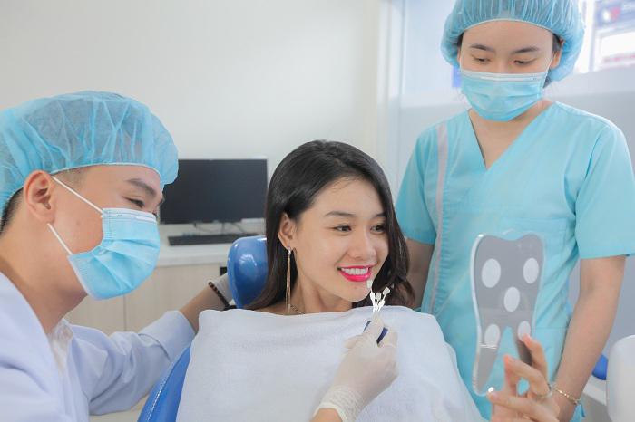 Các loại răng sứ của Đức chất lượng và thẩm mỹ tốt nhất 5