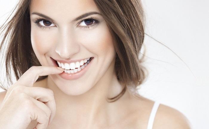 Bọc răng sứ thẩm mỹ - GIẢI PHÁP phục hình răng HOÀN HẢO nhất 1