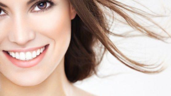 Có nên tẩy trắng răng không? Ai không nên tẩy trắng răng?