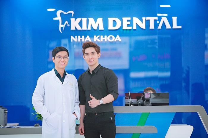 Hở chân răng - Tìm hiểu nguyên nhân và phương pháp điều trị 3