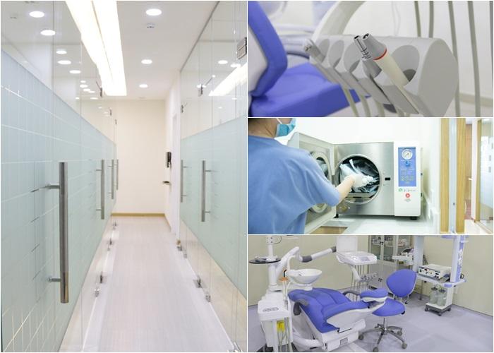 Nha khoa quận Hoàn Kiếm nào nhiều người đến điều trị răng miệng? 6