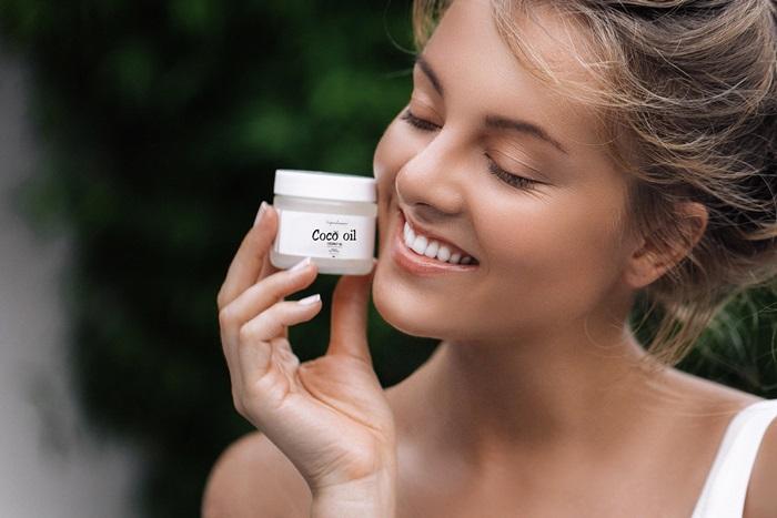 [TỔNG HỢP] Các phương pháp làm trắng răng hiệu quả nhất! 3
