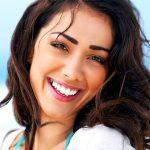 [TỔNG HỢP] Các phương pháp làm trắng răng hiệu quả nhất!
