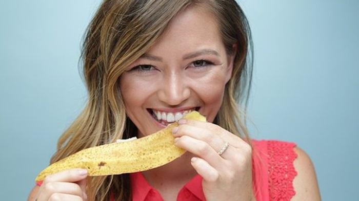 [TỔNG HỢP] Các phương pháp làm trắng răng hiệu quả nhất! 7