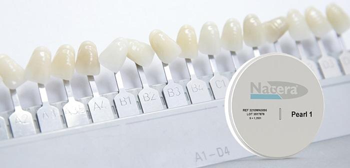 Răng sứ Nacera có tốt không? Giá răng sứ Nacera bao nhiêu tiền? 1