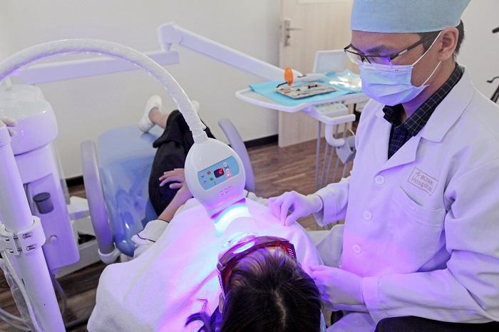 Tẩy trắng răng ở đâu tốt và uy tín tại Hà Nội – Nơi nhiều người đã chọn 4