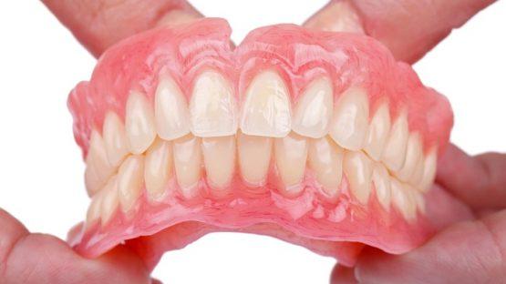 Làm răng nguyên hàm thực hiện bằng phương pháp nào?