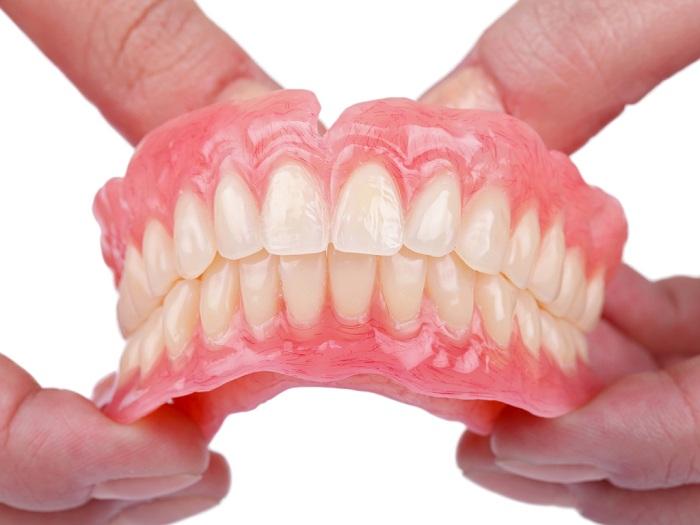 Làm răng nguyên hàm thực hiện bằng phương pháp nào? 1