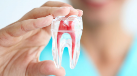 Trám răng lấy tủy – Những mặt lợi và hại mà bạn nên biết